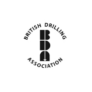 British Drilling Association