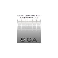 Sprayed Concrete Association