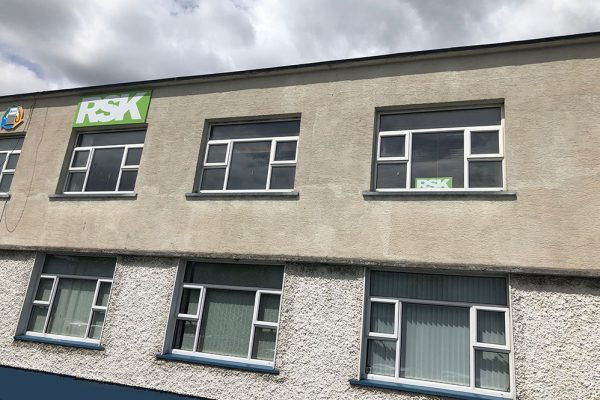 CAN opens new Irish office